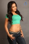 catherine-tresa-spicy-stills