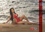 ccl-calendar-2012-hot-photos