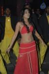 divyayani-chakravarthi-spicy-stills