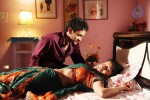 Full Guarantee Movie Hot Stills - 21 of 35
