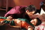 Full Guarantee Movie Hot Stills