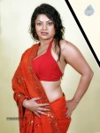 Inbanila Tamil Movie Hot Stills - 5 of 9
