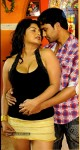 Inbanila Tamil Movie Hot Stills - 8 of 9