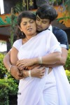 Inbanila Tamil Movie Hot Stills - 9 of 9