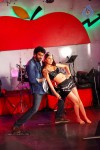 Jagan Movie Hot Stills - 4 of 39
