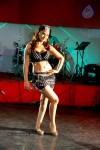 Jagan Movie Hot Stills - 5 of 39