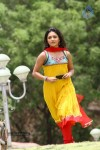 Jagan Movie Hot Stills - 6 of 39