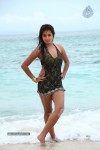 Jagan Movie Hot Stills - 7 of 39