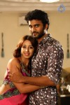Jagan Movie Hot Stills - 8 of 39