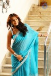 Jagan Movie Hot Stills - 9 of 39