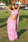 Jagan Movie Hot Stills - 10 of 39