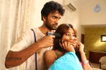Jagan Movie Hot Stills - 13 of 39