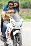 Jagan Movie Hot Stills - 21 of 39