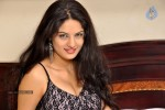 jinal-pandya-spicy-stills