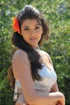 Kajal Agarwal Hot Photos - 3 of 42