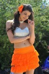 Kajal Agarwal Hot Photos - 5 of 42