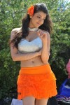Kajal Agarwal Hot Photos - 18 of 42