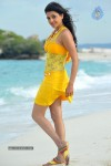 Kajal Agarwal New Hot Stills  - 2 of 90