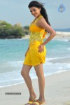 Kajal Agarwal New Hot Stills  - 6 of 90