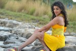 Kajal Agarwal New Hot Stills  - 14 of 90
