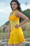 Kajal Agarwal New Hot Stills  - 16 of 90