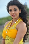 Kajal Agarwal New Hot Stills  - 17 of 90