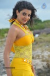 Kajal Agarwal New Hot Stills  - 19 of 90