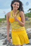 Kajal Agarwal New Hot Stills  - 20 of 90