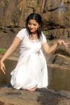keerthi-chawla-spicy-stills