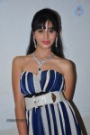khushi-rajput-spicy-stills