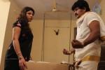 kiliyanthattu-thoothukudi-2-tamil-movie-spicy-stills