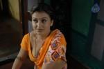 madanmohini-movie-spicy-stills
