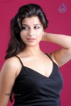 Madhurima Hot Stills - 2 of 71