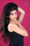 Madhurima Hot Stills - 7 of 71