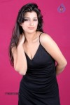 Madhurima Hot Stills - 9 of 71