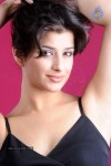 Madhurima Hot Stills - 14 of 71