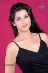 Madhurima Hot Stills - 17 of 71