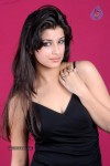 Madhurima Hot Stills - 20 of 71