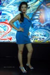 madhurima-spicy-gallery