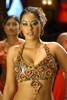 Mumaith Khan Hot - 5 of 51