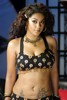 Mumaith Khan Hot - 19 of 51
