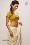 Mutham Thara Vaa Tamil Movie Hot Stills - 15 of 103