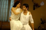 Mythili Tamil Movie Hot Stills