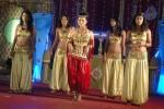 mythri-movie-item-song-stills