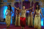 mythri-movie-item-song-stills