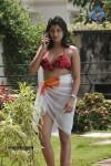 nadeesha-hemamali-spicy-stills