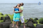 Nadigayin Diary Tamil Movie Hot Stills - 6 of 41