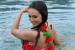 Nadigayin Diary Tamil Movie Hot Stills