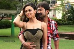 Nadigayin Diary Tamil Movie Hot Stills - 9 of 41