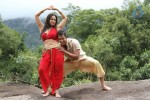Nadigayin Diary Tamil Movie Hot Stills - 12 of 41